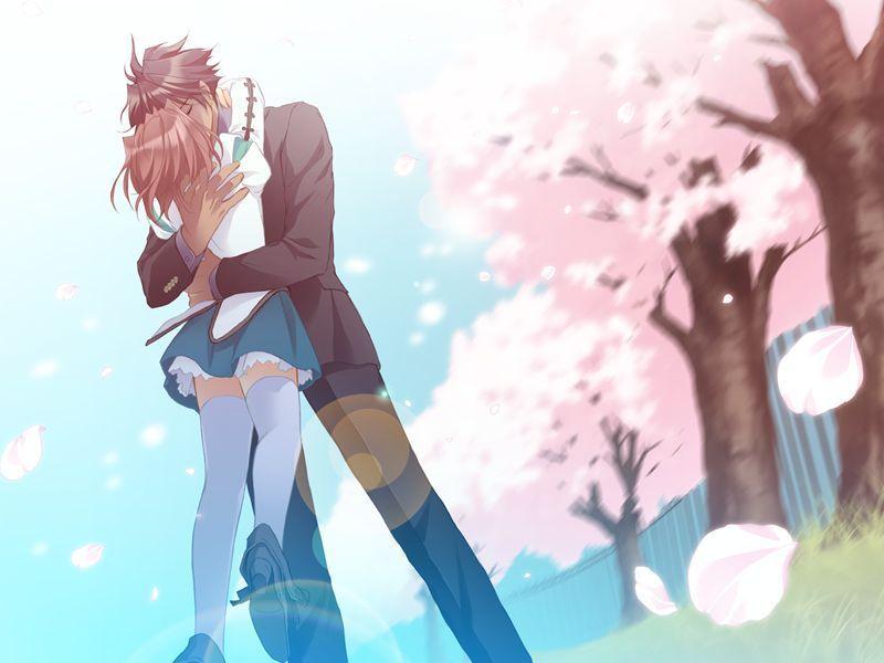 Cute Garnet Wallpaper Anime Amor Otaku Zone
