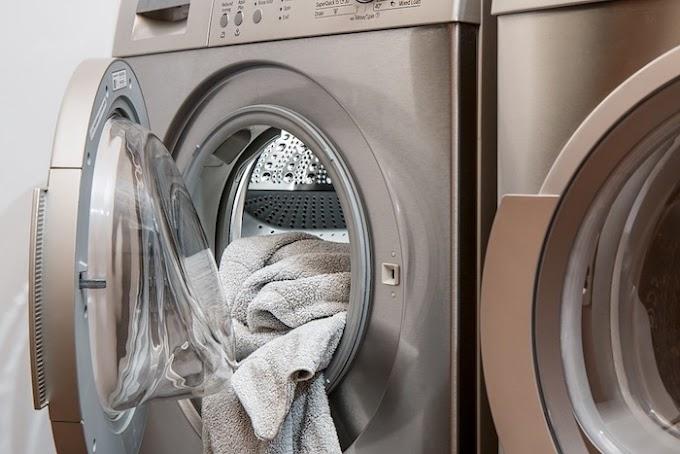 Ingin Membeli Mesin Cuci? Baca ini Dulu