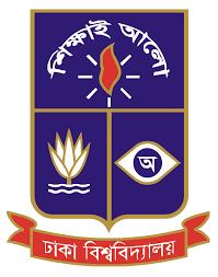 Circular to University of Dhaka