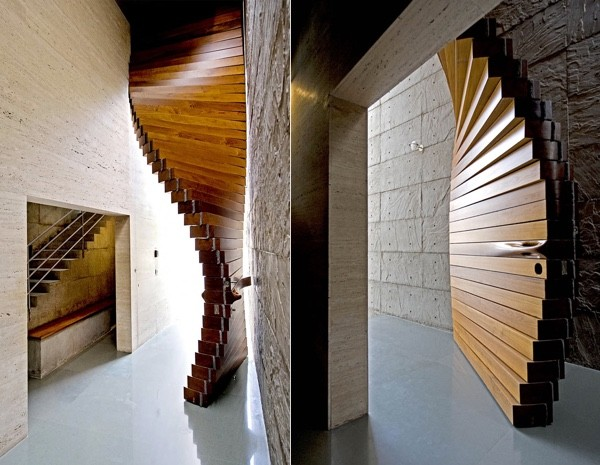By Having A Look At All These Stunning Door Designs You Can Easily Judge  How Can A Beautiful And Creative Door Design Beautify Your Home.