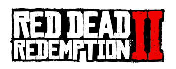 RDR2 game review