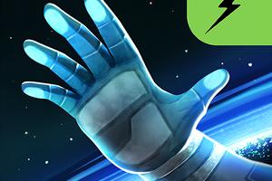 Lifeline Halfway Infinity 1.2 Apk Hacks Mod