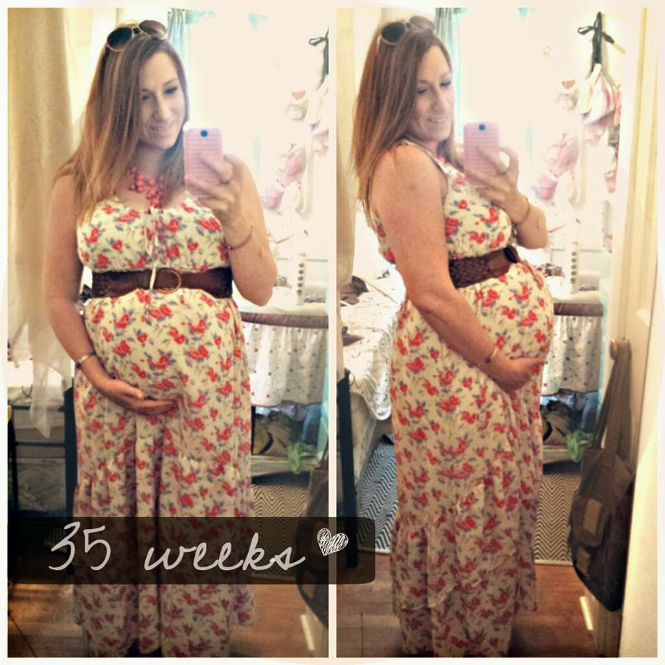 Pregnant mom dating site