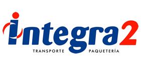 http://www.integra2.es/es/Paginas/default.aspx