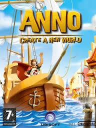 Anno Create A New Cartoon World