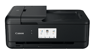 Canon Europe unveils its latest range of PIXMA inkjet printers