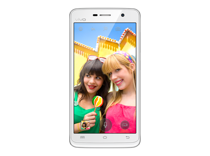 Vivo Y22 Firmware Download