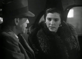 the big sleep-humphrey bogart-sonia darrin