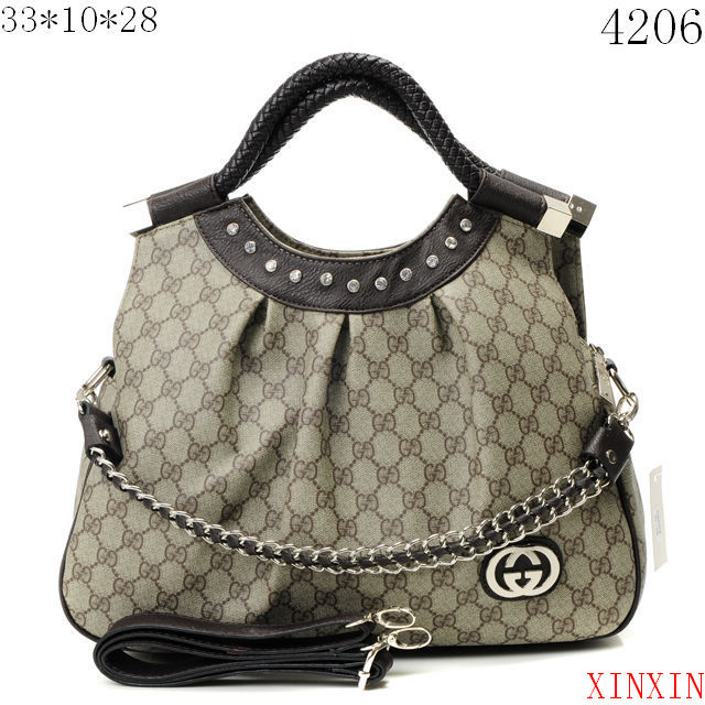 Certainly Type Replica Designer Gucci Handbags Online Usually Are Not Sold To Be A Series They Re Distributed Seeing That Specific Pieces