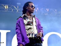 TakeOff - Last Memory [Download]