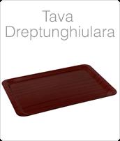 tavi pentru servire dreptunghiulare imitatie lemn, pret tava profesionala. www.amenajarihoreca.ro
