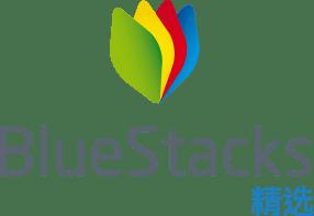 Baixar Emulador BlueStacks para Android no site jogo sem virus