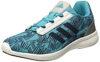 Buy Adidas Women's Adi Pacer 2.0 W Running Shoes