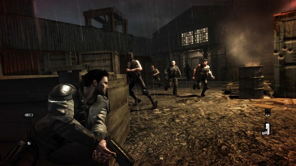 dead-to-rights-retribution-ps3-screenshot-www.ovagames.com-3
