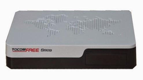 Colocar CS TocomFree S929 640x360 ATUALIZAÇÃO TOCOMFREE S929  (versão: 1.2.8) 01/09/2015 comprar cs