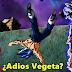 Goku Logra Dominar El Ultra Instinto Al 100% Dbs Capitulo 128 y 129 Adelanto Completo