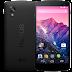 Google Nexus 5 Stock ROM Download