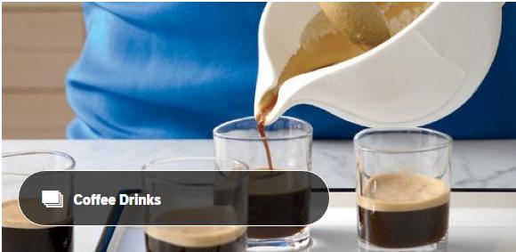 What Is a Macchiato Coffee