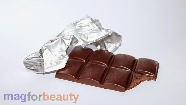 Benarkah Cokelat Berbahaya Bagi Penderita Diabetes?