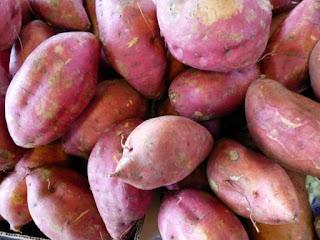 batata-doce-alimento-essencial-na-dieta-para-ganhar-massa-muscular
