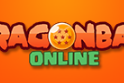 game online for java dragon ball