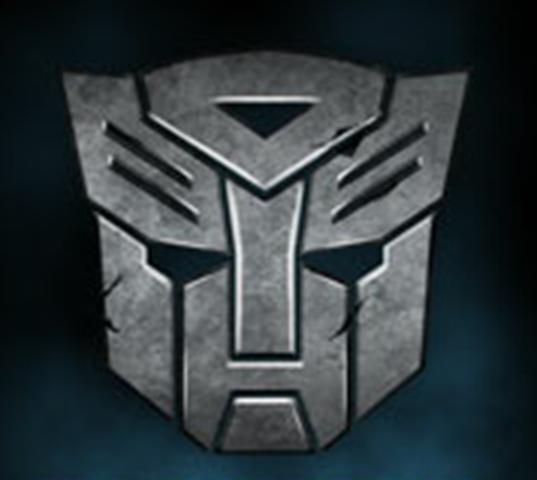 logo transformer gambar logo