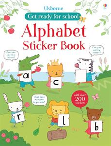 https://g4796.myubam.com/p/3778/alphabet-sticker-book