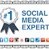Programs Covered Under Social Media Certification