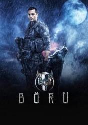 Lobo Temporada 1 audio latino