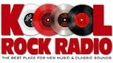 Kool Rock Radio