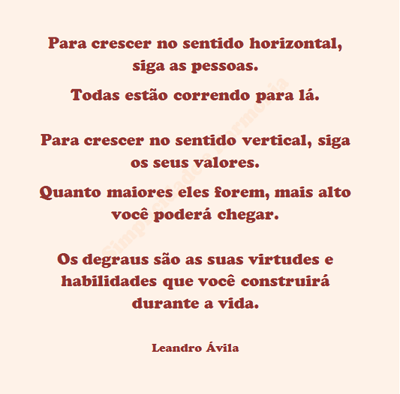 Frase-de-Leandro-Avila