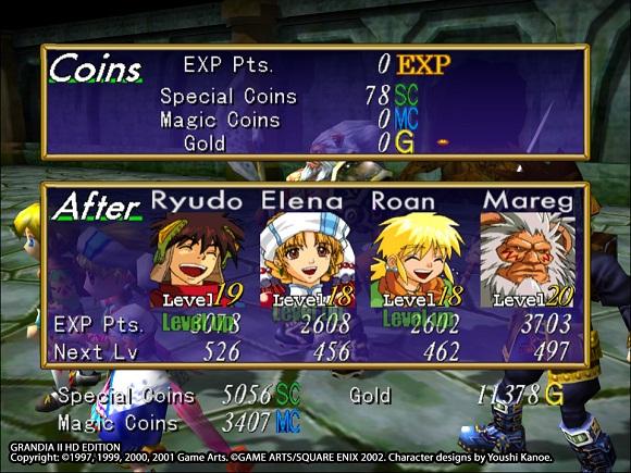 Grandia II Anniversary Edition-screenshot05-power-pcgames.blogspot.co.id