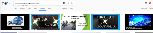 Solar SEO on Google Guaranteed Page One  Solar Companies SAN DIEGO CA ,Best Residential Solar Installation Company California, Solar Companies SAN DIEGO , Residential Solar Installation California, Solar Company SAN DIEGO Cal ,Best Solar Installation Company san diego,solar energy companies san diego, best residential solar energy installation companies san diego california, residential solar energy companies san diego, most affordable solar energy companies san diego,