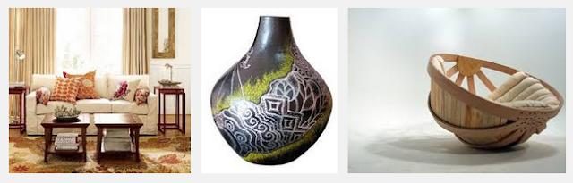 Apa Maksud dari Fungsi Estetis dengan Fungsi Praktis pada Karya Seni Rupa.png