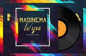 Download Audio | Wyse - Masinema