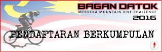 http://bagandatokmmbc.blogspot.my/2016/06/pendaftaran-berkumpulan-atas-talian.html