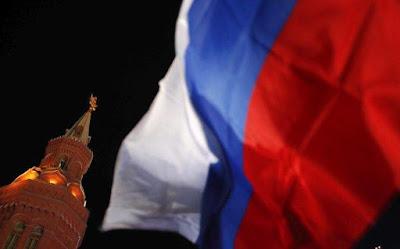 Αποχώρηση από το Συμβούλιο της Ευρώπης εξετάζει η Ρωσία