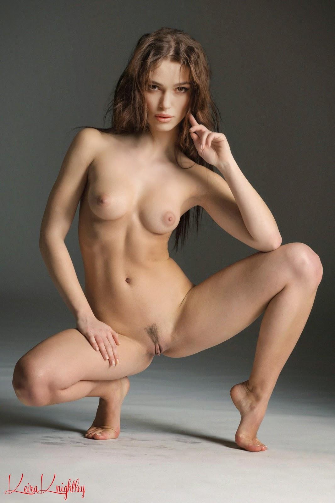 Keira knightley sex