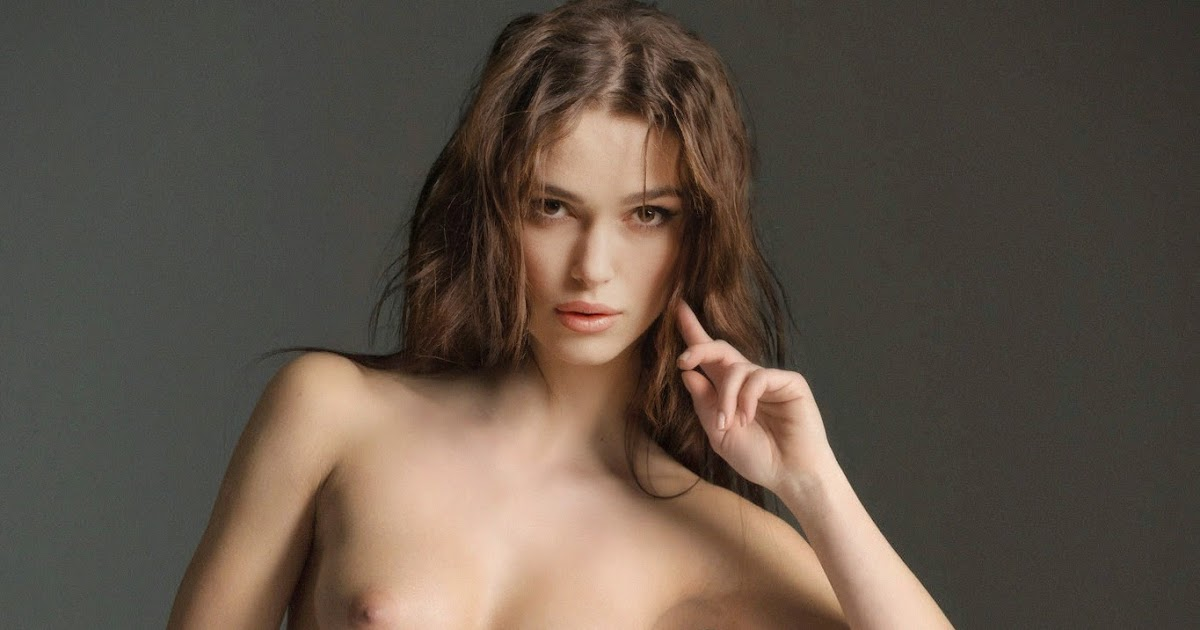 Keira Knightley Naked Pictures 105