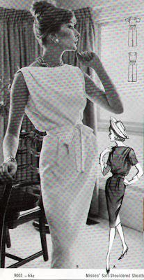 The Vintage Homemaker 70