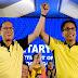 Juan Breaking News! Hinihinging Extension ng LP Pinaboran ng Comelec. Must Read!