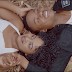Video: Meda Ft. Timbulo – Sidhani