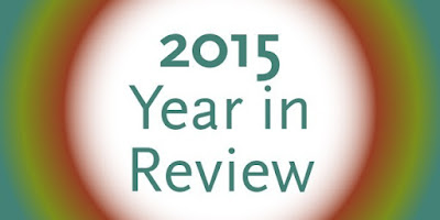 BDSM Unveiled Year in Review