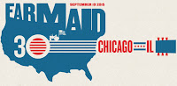 Farm Aid 2015 Chicago