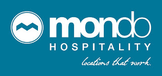 Mondo Hospitality recommends eRevMax for online distribution