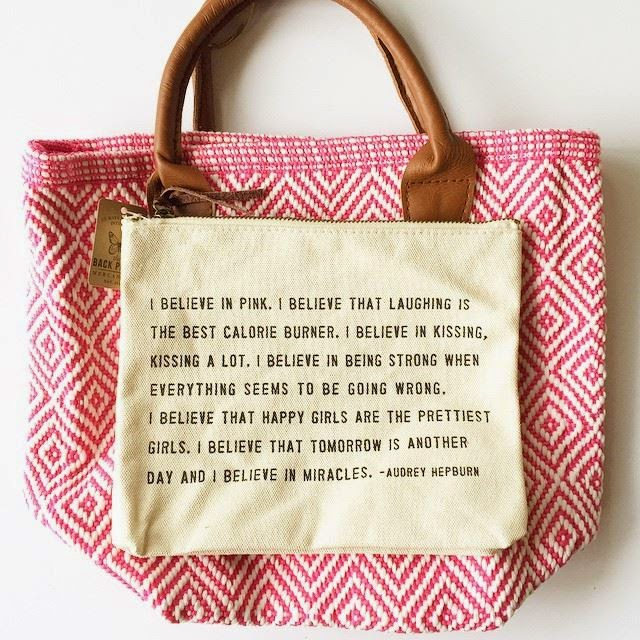 These Great Tote Bags From Dash Albert Would Make A Perfect Gift For New Mom Who Might Be Celebrating Or Getting Ready To Celebrate Her First Mother S