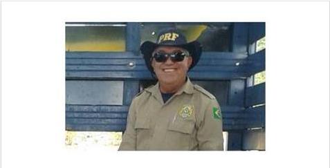 Acusado de matar PRF Gonzaga vai a Júri nesta terça-feira (23) em Santana do Ipanema