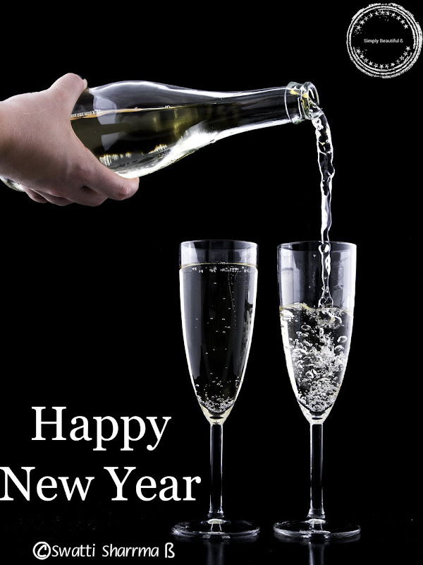 Happy new year images Pic - 7