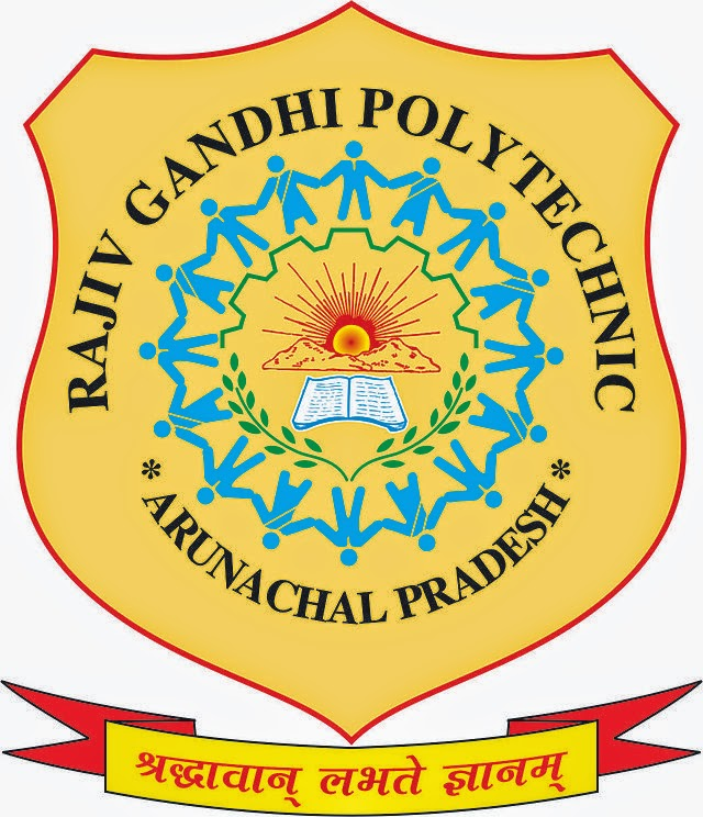 APDHTE Admit Card 2017