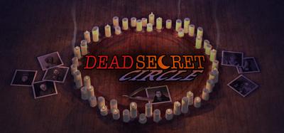 dead-secret-circle-pc-cover-www.ovagames.com